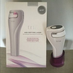 Triad Age Defying At Home Laser